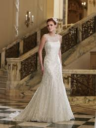 wedding dress online wedding dresses online handese fermanda