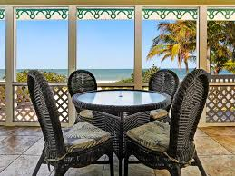 tommy bahama house 4 br located directly on vrbo