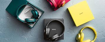 hi fi sound systems from sonos sony u0026 more harvey norman tech the halls with 8 great gifts for everyone on your list