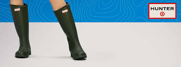 s boots plus size calf s boots target
