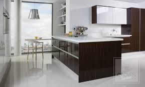 madeval kitchen design studio u2013 decosee com