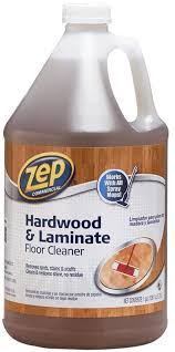 what is the best cleaning product for wood cabinets the 8 best hardwood floor cleaners of 2021