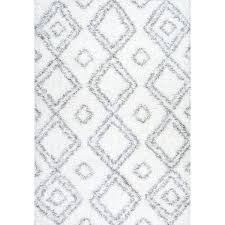 Black And White Rug Overstock 41 Best Rugs Images On Pinterest Shag Rugs Rugs Usa And Area Rugs