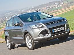 nissan qashqai zahnriemen oder steuerkette ford kuga 1 5 ecoboost 2x4 test autozeitung de