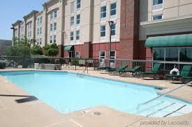 Comfort Inn Mcree St Memphis Tn Hampton Inn Memphis Southwind Memphis