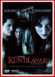film hantu lucu indonesia terbaru 20 film horor indonesia terseram dan terbaik ngasih com