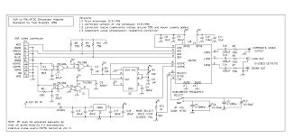 vga to s video converter diagram autocad lt wiring diagram