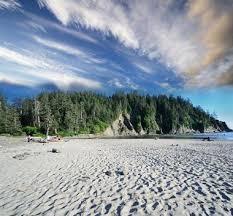 25 best oregon beaches
