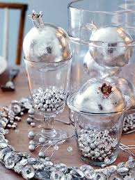 New Years Eve Dance Decorations by The 28 Best Images About New Years Eve Dance Decorations On Pinterest
