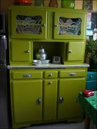 relooker meuble cuisine meuble cuisine relooker meuble cuisine ée 50