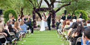 wedding venues in tucson az compare prices for top 299 vintage rustic wedding venues in arizona