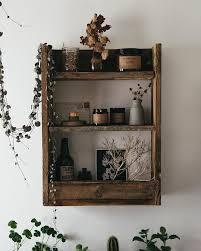 The  Best Earthy Home Decor Ideas On Pinterest Blue Home - Earthy bedroom ideas