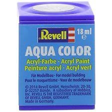 model revell paint color ebay