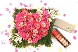 flower shops in bakersfield your bakersfield floral expert house of flowers