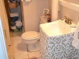 home design 3d gold on mac bathroom sink skirt target home design 3d gold apk download