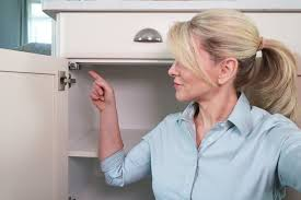 how to install hinges on corner cabinets how to add soft to any cabinet porch daydreamer