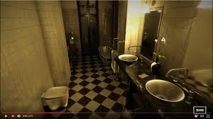 Japanese Bathroom by Japanese Bathroom Horror Game Speedrun 1080p 60fps Youtube
