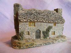 decorative collectable exquisite david winter collectible blarney