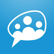 ipa to apk converter ipa apk of paltalk free chat for free http
