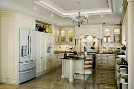 Contemporary Classic by Fine Classic Kitchen Design Athena Interior Inspiration And