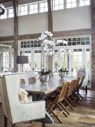 dining table decorating ideas dining table decor ideas houzz