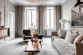home interior design com gravity home
