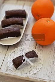 bake for happy kids chocolate orange miniature loaves nigella