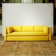 hay canap hackney fabric sofa for hay