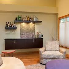 Floating Bar Cabinet Photos Hgtv