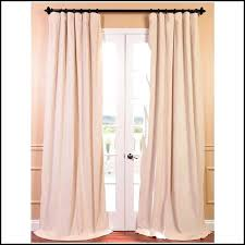 white sheer curtains 96 long curtain panels window ds pertaining