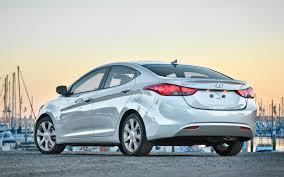 hyundai elantra 2012 hyundai elantra news reviews msrp ratings with amazing