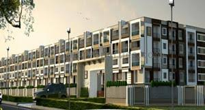 flats for sale in bangalore apartments in bangalore