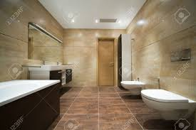Designer Bathroom Designer Bathroom Gallery Bathrooms Cheap - Designer bathroom
