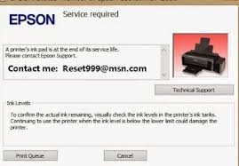 xp 700 resetter payoneer registered activate atm withdrawals epson xp 211 214 411