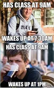 Senior College Student Meme - funny quotes funny quotes pinterest funny quotes