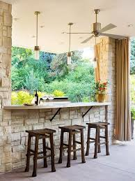 Design On Pinterest The Ideas About Outside Kitchen Design On Pinterest Get Well