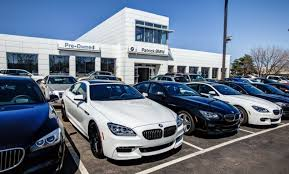 bmw dealership used cars used bmw dealer near elmhurst il directions to bmw