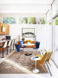 new orleans home interiors a modernist home in new orleans thou swell