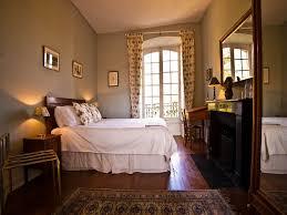 chambre d hotes chateau guest room château de la celle guenand chambres d hôtes in la celle