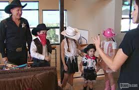 real housewives of orange county u201cshowdown at the hoedown