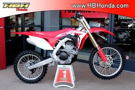 honda motorsport new 2018 honda crf250r motorcycles for sale in huntington beach