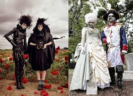 Partner Halloween Costumes Kids Cool Halloween Couple Costumes Creative Halloween Costumes Easy
