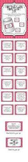 compare and contrast essay sample for college best 25 compare and contrast examples ideas on pinterest compare and contrast jar for workstations and centers