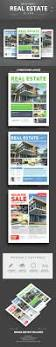 Real Estate Listing Sheet Template best 25 real estate website templates ideas on pinterest real