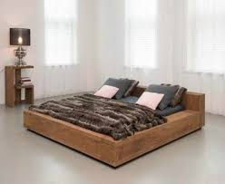 King Platform Bed With Storage Bed Best Images About Cal King Beds Rustic Wood With Platform