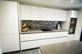 Kitchens Designs Uk by Kitchen Design Manchester Quality Fitted Kitchens Manchester