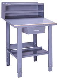 Shop Computer Desk Stackbin Computer Cabinet Shop Desk Computer Cabinet