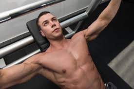 Bench Press Does Not Build A Bigger Chest What Exercise Works The Outer Pecs Livestrong Com