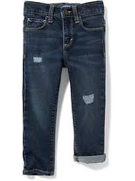 Black Skinny Jeans With Holes Ripped Skinny Jeans Old Navy