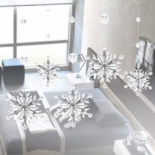online buy wholesale snowflake party decorations from china
